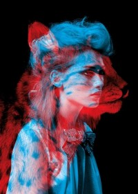 - bêtes de mode : HELMO — Designspiration