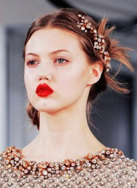 (100+) lindsey wixson