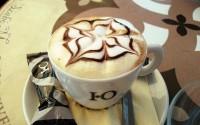 coffee cups,cappuccino cappuccino coffee cups 1920x1200 wallpaper – Coffee Wallpaper – Free Desktop Wallpaper