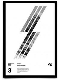 designs and packaging / grain edit · Duane Dalton