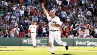 Fantasy Baseball - Free Fantasy Baseball Leagues, Rankings and more -- ESPN