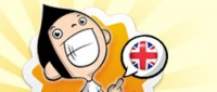 ภาษาอังกฤษ เรียนภาษาอังกฤษฟรี เรียนภาษาอังกฤษออนไลน์ คำคมภาษาอังกฤษ เรียนภาษาอังกฤษ tense นิทานภาษาอังกฤษ