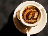 coffee,Internet internet coffee desktop web coffee cups mail 1600x1200 wallpaper – Coffee Wallpaper – Free Desktop Wallpaper