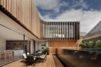 Kooyong Residence / Matt Gibson Architecture Kooyong Residence / Matt Gibson Architecture – ArchDaily