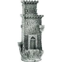 Castle Keep Rook Figurine Chess Pc
