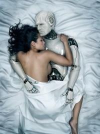 KIREN'S DIGITAL SCREAM: MAY 2012