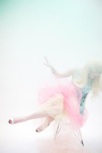 Mark Laita: Serpentine Series | Trendland: Fashion Blog & Trend Magazine