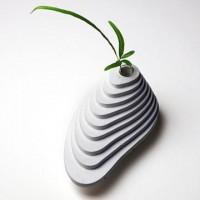 Fab.com | DAN Flower Vase