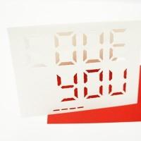 DigitCard02 (400×400)