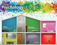 DesignRulz | The Psychology of Color- A New Guide in Your Next Project!