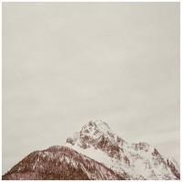 Excursus: The Mountains