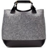 zara.com Bags - Shop for zara.com Bags at Polyvore