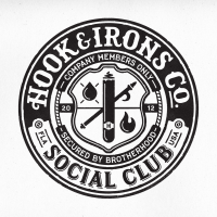 HI_Social_Club.png by Richie Stewart