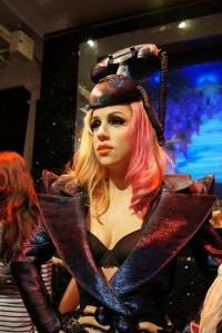 Lady Gaga | Flickr - Photo Sharing!