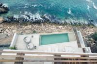 Casa Almare by Elías Rizo Arquitectos » Design You Trust – Design Blog and Community