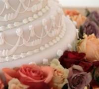 Wedding Flowers | Bespoke Wedding Flowers | Quintessentially Flowers