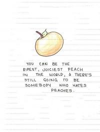 peach | Tumblr