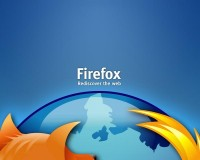 Firefox firefox 1280x1024 wallpaper – Firefox firefox 1280x1024 wallpaper – Firefox Wallpaper – Desktop Wallpaper