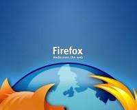 Firefox firefox 1280x1024 wallpaper – Firefox firefox 1280x1024 wallpaper – Firefox Wallpaper – Desktop Wallpaper