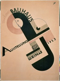 designs and packaging / bauhaus