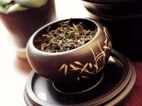 tea tea 1600x1200 wallpaper – tea tea 1600x1200 wallpaper – Tea Wallpaper – Desktop Wallpaper