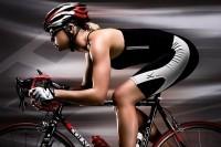 Sport Photography by Darryl Estrine » Creative Photography Blog