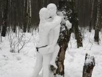 people in love - Recherche Google