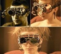 steampunk-five-lens-goggles_ubynd_54.jpg (550×490)