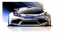 cool concept cars from Bugatti, Ferrari, BMW and more! | status-cars