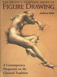 Anthony J. Ryder: Artist and Teacher: Book