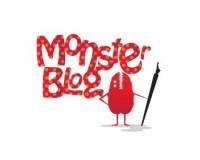monster blog  BrandCrowd