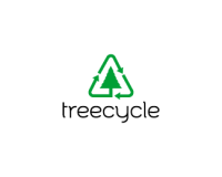 Treecycle |  BrandCrowd