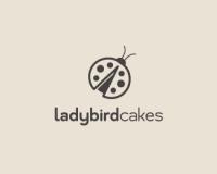 Ladybird Cakes| BrandCrowd