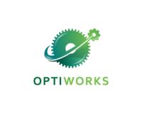 Optiworks  BrandCrowd