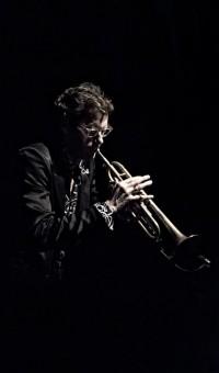 Jazz fest. XI by ~Muskulpesentium
