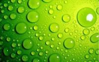 Green Water - Toevoegen aan uw startpagina
