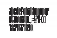 GARLAND MONOSPACE on Typography Served
