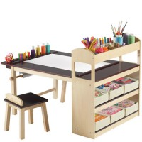 Guidecraft: Kids' Furniture & Toys for Homes & Schools Store Profile | Apartment Therapy Ohdeedoh