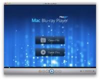 mac-bluray-player-screenshot.jpg?JPEG ???960x768 ???