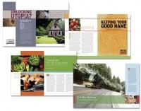 magazines.jpg 460×362 pixels