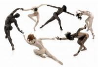 """La Danse de matisse"" par Rancinan - PRESS.jpg (4000×2741)"