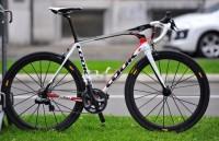 2012 Tour de France – Look 675