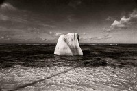 Black and White Photography by Farrokh Chothia » Creative Photography Blog