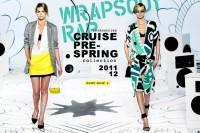 DVF | Designer Clothing - Designer Fashions - Designer Women's Clothes