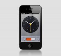 Alarm Talk - Josh Carpenter