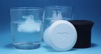 Flash Sale #001: polar ice | Spoon & Tamago