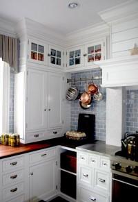 Google Image Result for http://3.bp.blogspot.com/_MOrNYz8Is34/TPbJ_cW1B7I/AAAAAAAAAJ8/XlSHog0SmeM/s1600/kitchen.jpg