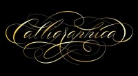 Calligraphica | Flickr - Photo Sharing!