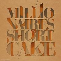 Millionaires Shortcake | Flickr - Photo Sharing!