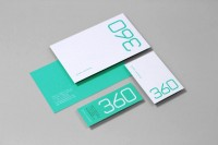 360 BrandContents Identity | Flickr - Photo Sharing!